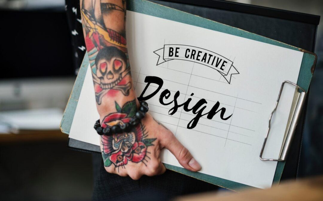 The art of managing a creative team – Part 1