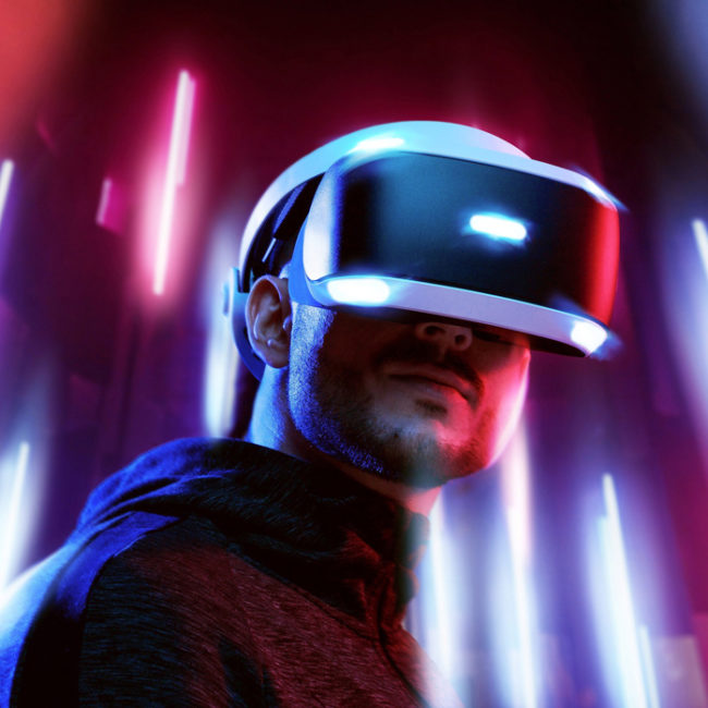 AR and VR in marketing – obstacle or opportunity?