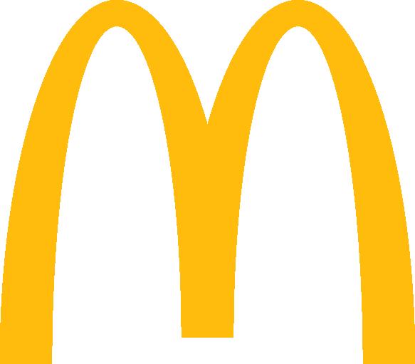 McDonlad Logo