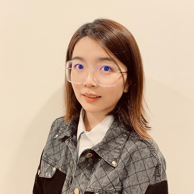 Susie Su